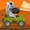 Safari Macera Oyunu