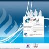 E-Okul Veli Bilgilendirme Sistemi ve Devamsızlık Bilgisi Takibi