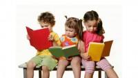 1-3 Yaş Çocuk Gelişim Özellikleri