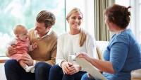 Ahlak Psikolojisi Ve Sosyal Yaşam