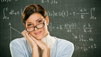 Soru Hazırlayan öğretmene ek ücret ödenecek