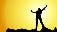 Temel Başarı Prensipleri