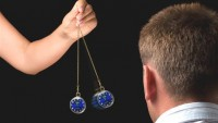 Tedavide Alternatif Bir Yaklaşım Hipnoz