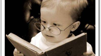 1995 Yılında Kitaba Kim Ne Kadar Para Vermiş ?