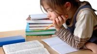 10 Adımda Verimli Ders Programı Nasıl Hazırlanır?