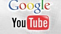 """Google ve YouTube'a """"erişim engeli"""" uyarısı"""