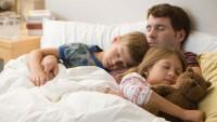 Yaygın anne baba tutumları