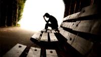 Travmaya psikolojik tepkiler ve bunlara yaklaşım