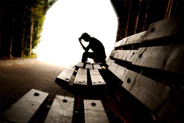 depresyonnedir2