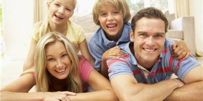 Anne baba davranışlarının çocuk üzerindeki etkileri