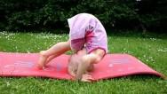 Anne depresyondaysa çocuk hiperaktif oluyor