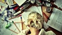 Verimli ve etkili ders çalışma yöntemleri