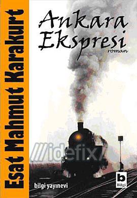 ankara-ekspresi_esat_mahmut_karakut