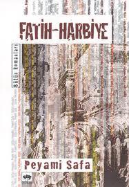 fatih-harbiye