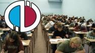 AÖF sınav sonuçları açıklanacak mı?
