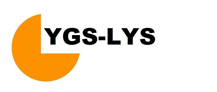 ygs-lys-750x32
