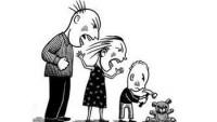 Türk hukuk sisteminde çocuk ve hukuki durumu