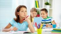 Yurtdışındaki okullar Maarif Vakfı'na devredilecek