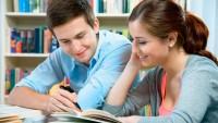 Neden Matematik Özel Dersi Almalıyız?