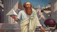 Antik Yunan'da ezoterizm