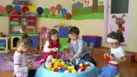 Anaokulu ve ilkokul çağı özellikleri