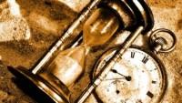 Zamanı banka hesabı gibi yönetmek