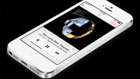 iTunes Radio artık ücretsiz değil