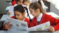2015-2016 eğitim yılında sömestr tatilinde öğrencilere ev ödevi verilecek mi?