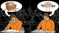 Beyin gücünü geliştirmek için 32 öneri