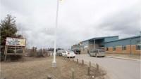 Kanada'da okula silahlı saldırı