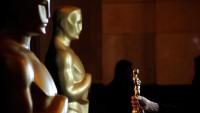 Oscar'da değişim kararı