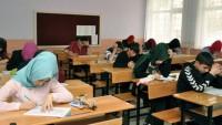 TEOG sınav sonuçları açıklanıyor
