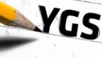 YGS başvuru işlemleri ve son başvuru tarihi