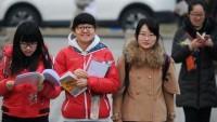 Hayalindeki Çin'i çizene Çin gezisi