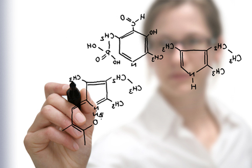 kimya özel ders
