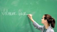 Akademide nitelikli dil eğitimi için çalışılıyor