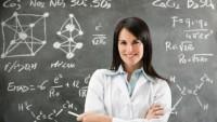 Öğretmenlere 100 milyon liranın üstünde yardım ödemesi yapıldı
