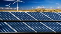 İTÜ Enerji Enstitüsü, Yenilenebilir Enerji Teknolojileri Eğitimi Düzenliyor
