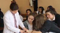 Lise coğrafya ve tarih müfredatı yenileniyor